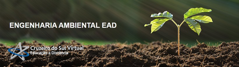 Engenharia Ambiental EAD