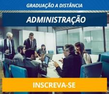 Administração EAD
