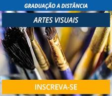 Artes Visuais EAD