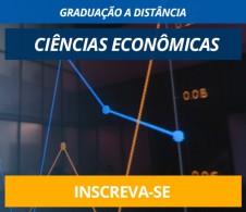 Ciências Econômicas EAD